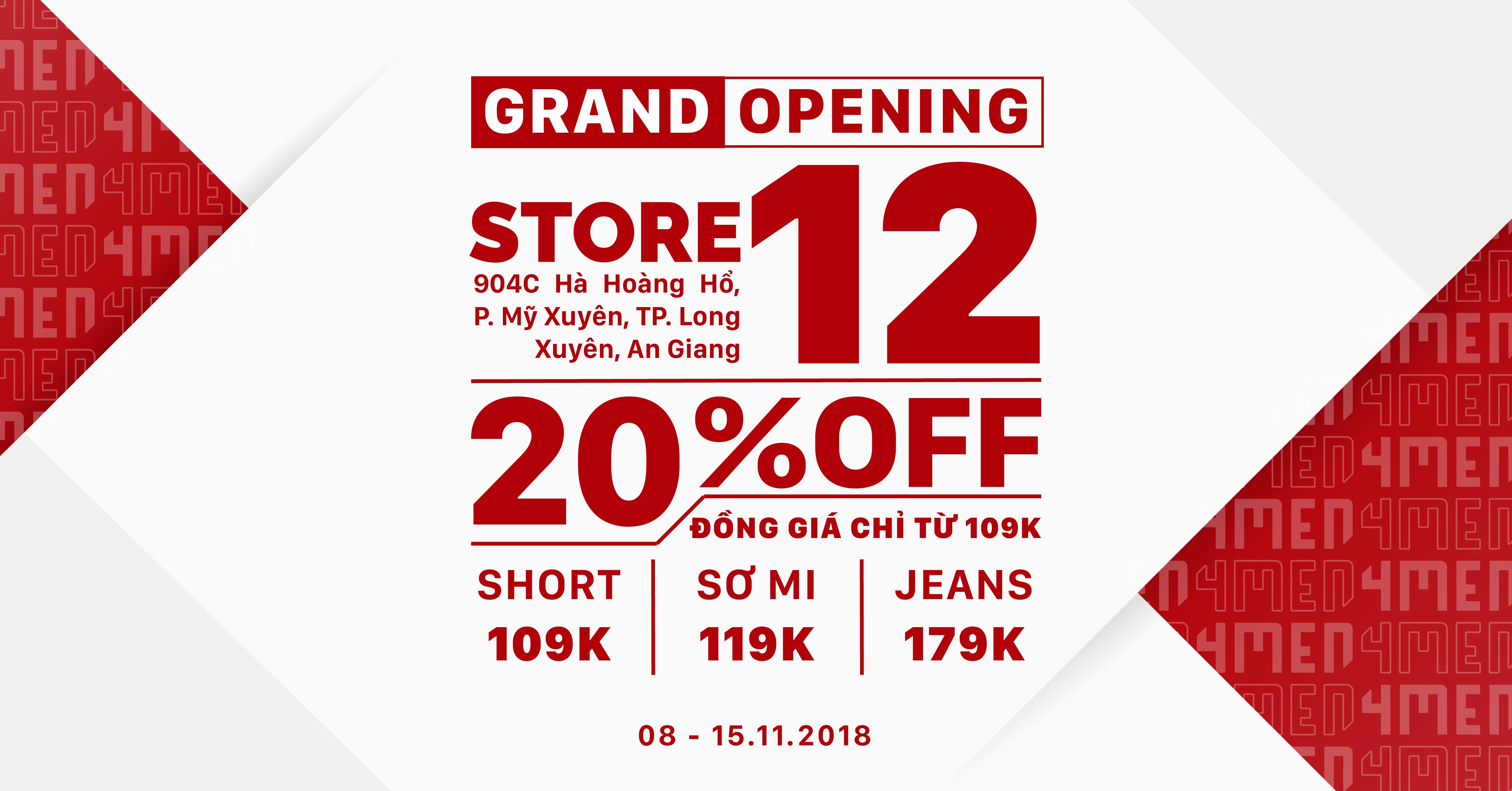 20181107 banner khai truong long xuyen