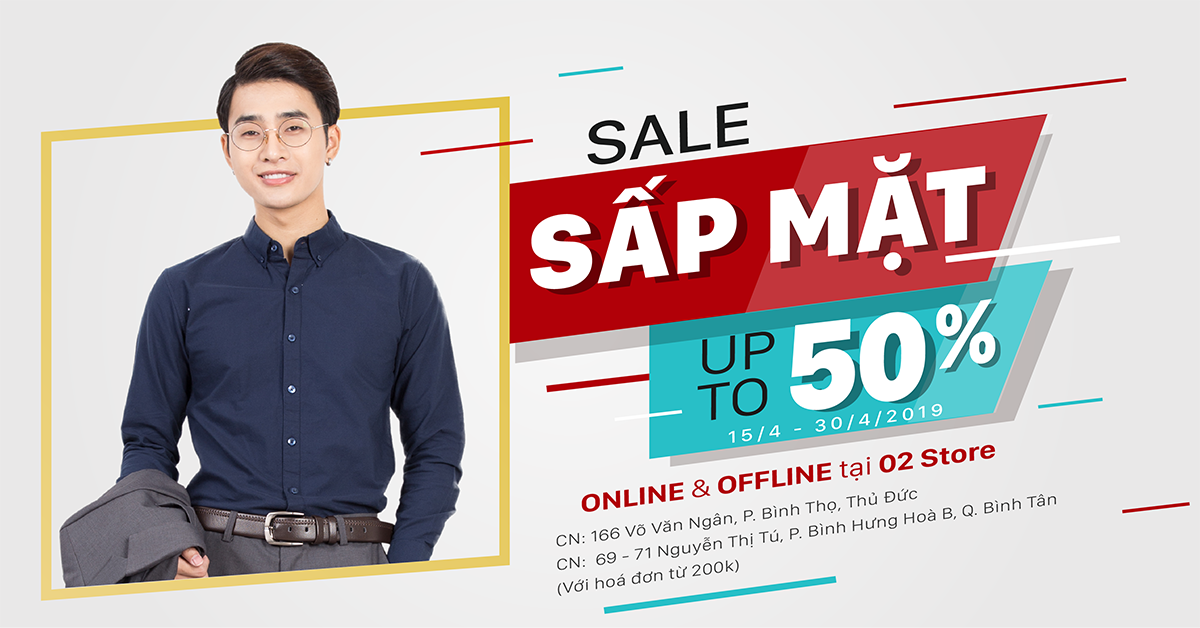 20190415 banner center sale sấp mặt