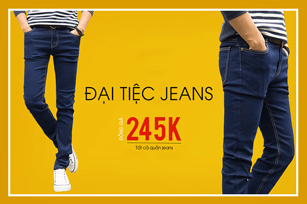 20180721-banner-center-jeans-245k