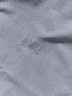 Polo Thêu HọaTiết ToànThân Màu Xám PO036