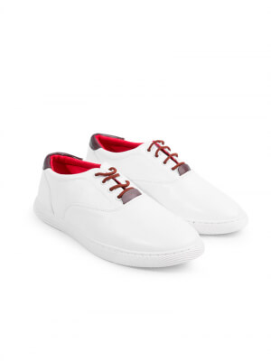 Giày Thể Thao G210