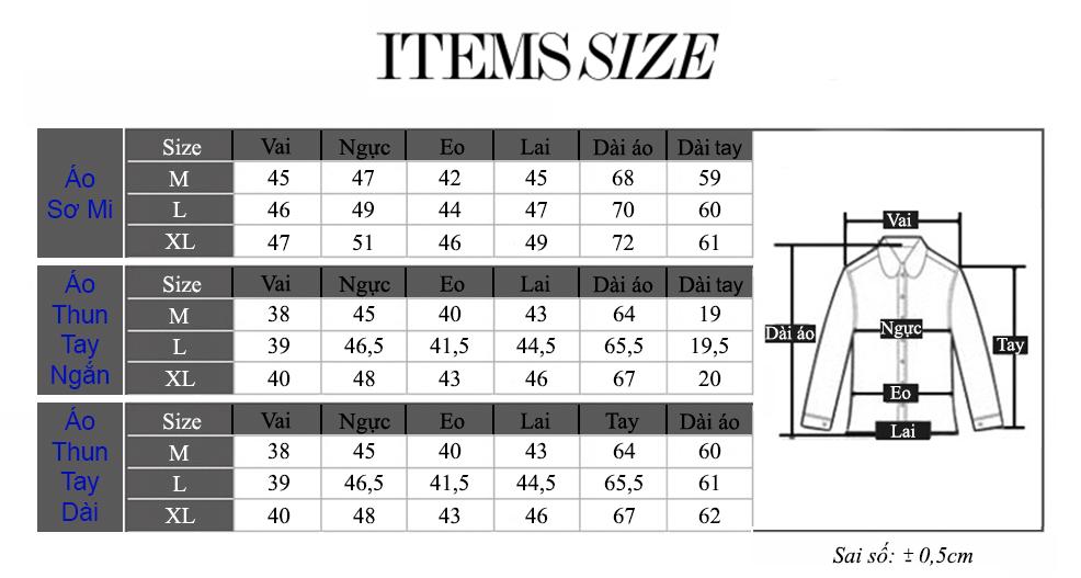 Hướng dẫn chọn size - 3