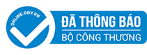 dang ky bo cong thuong