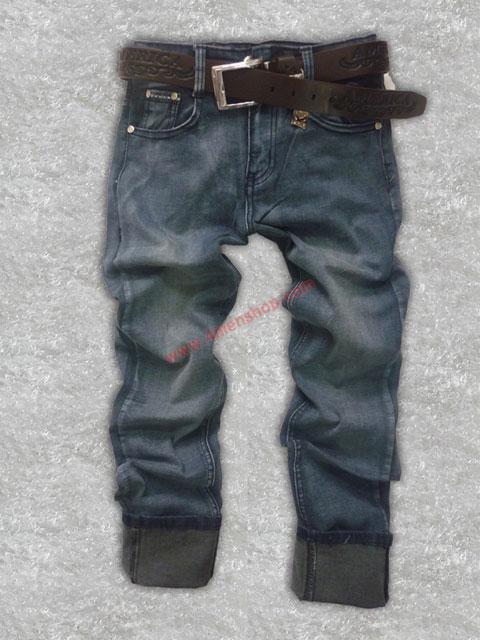 Quần jean j2002 - 1