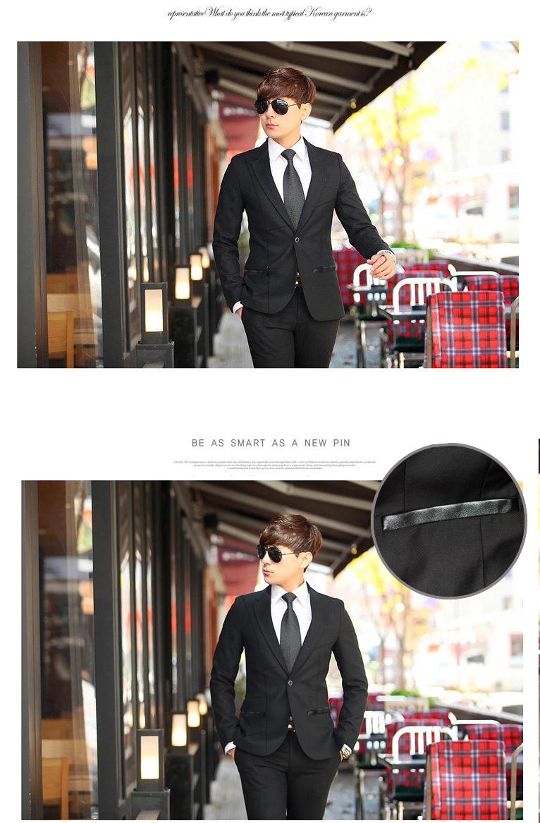 Áo vest cao cấp đen av2l1020 - 1