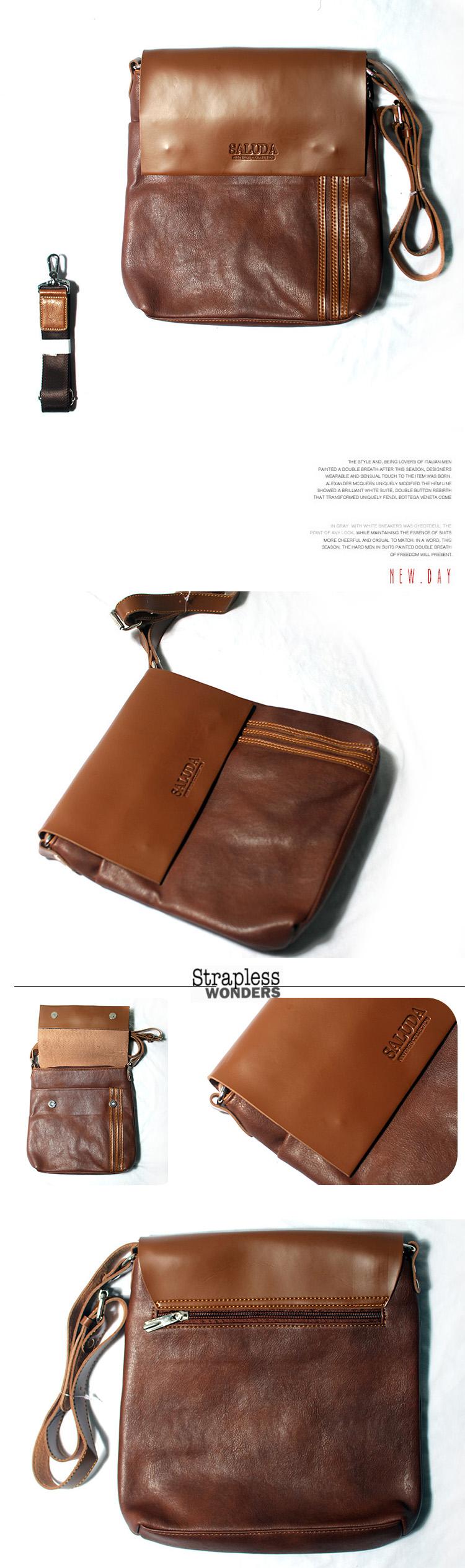 Túi xách ipad txf012 - 1