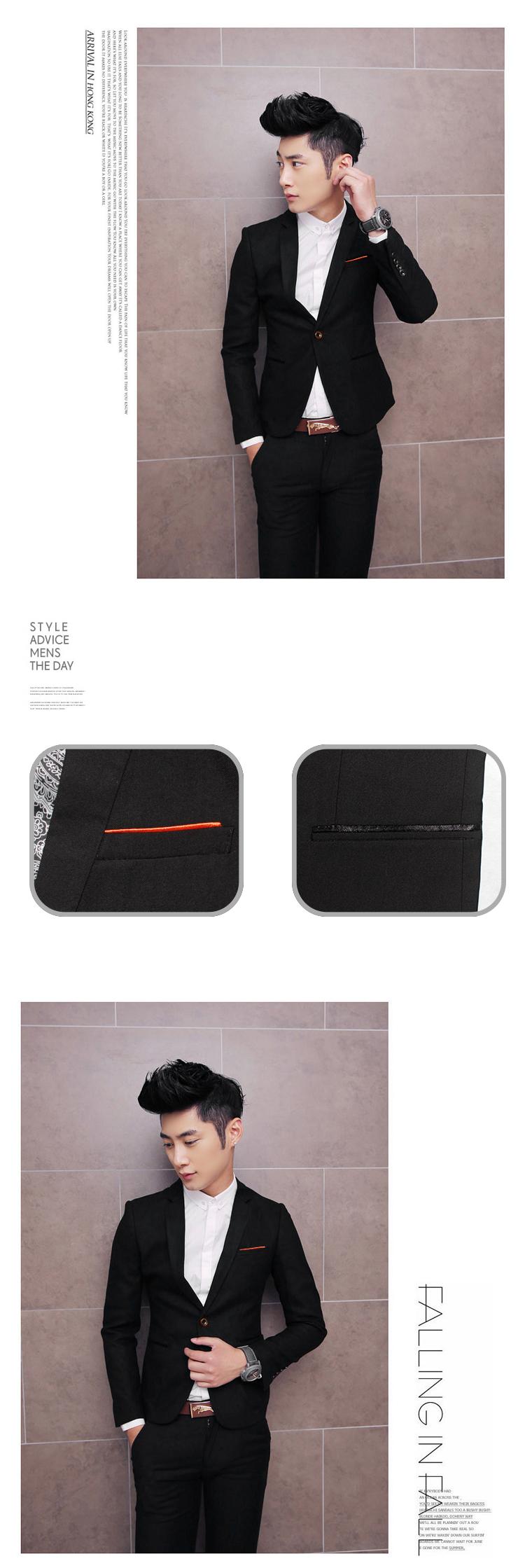 Áo vest cao cấp đen av2l1032 - 1