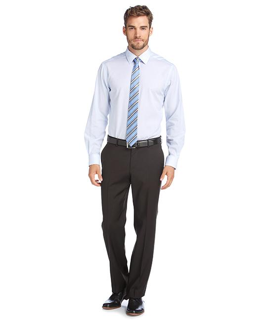 Nguyên tắc vàng khi phối màu trang phục mà nam giới nên biết - 2