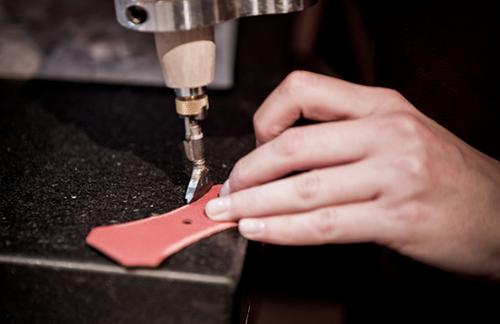 Bí quyết nào giúp chàng sở hữu chiếc ví hoàn hảo - 4