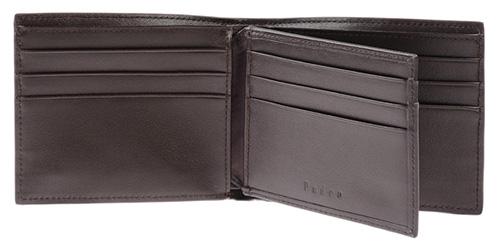 Bí quyết nào giúp chàng sở hữu chiếc ví hoàn hảo - 5