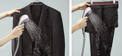 Ba cách bảo quản giúp áo vest nam luôn mới - 2