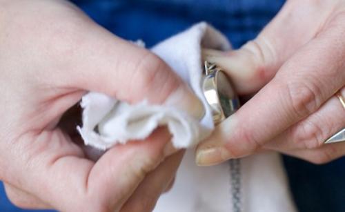 Tổng hợp những mẹo vặt chữa cháy quần áo hữu ích - 7
