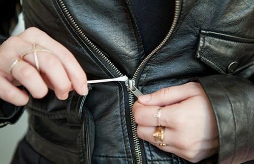 Tổng hợp những mẹo vặt chữa cháy quần áo hữu ích - 4