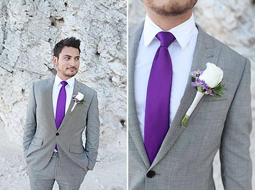 Cách phối đồ giúp nam giới trông cao hơn - 3