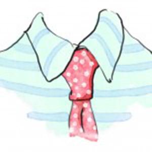 Kết hợp hoàn hảo áo sơ mi và cà vạt - 3