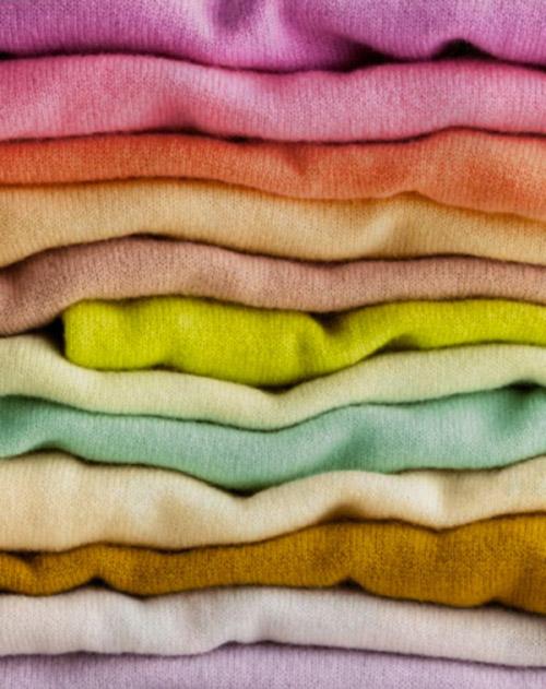 10 mẹo vặt thời trang hữu ích không thể bỏ qua - 3