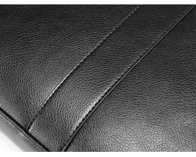 Túi xách đen tx84 - 2