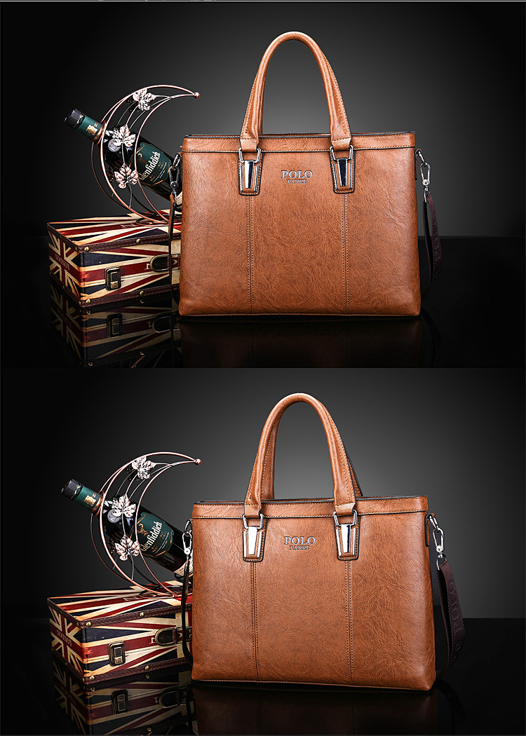 Túi xách màu bò tx81 - 1