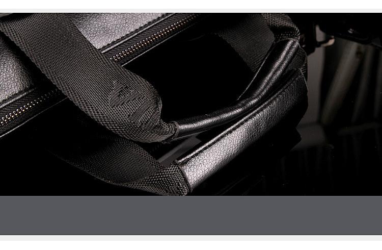 Túi xách nâu tx80 - 1
