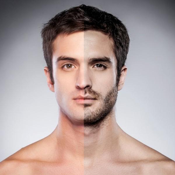 4 kiểu râu cho chàng không bao giờ lỗi mốt - 10