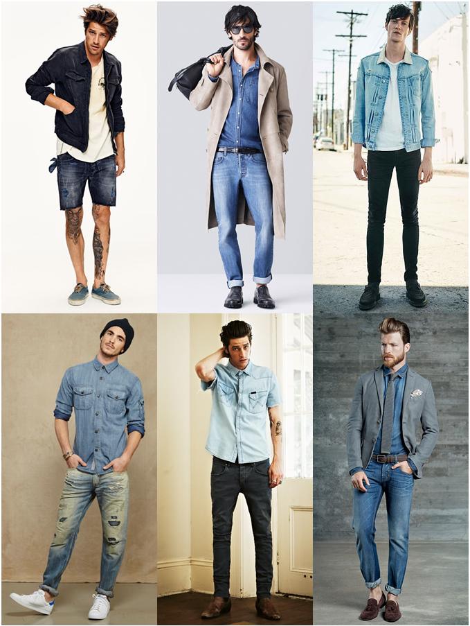 5 xu hướng thời trang gây tranh cải trong hè 2015 - 4