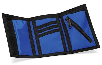 Bạn biết gì về chiếc ví của một người đàn ông - 6