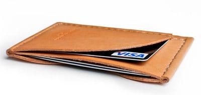 Bạn biết gì về chiếc ví của một người đàn ông - 7