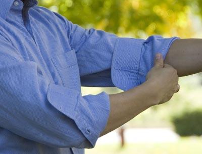 Xắn tay áo sơ mi của quý ông như nào là đúng cách - 7