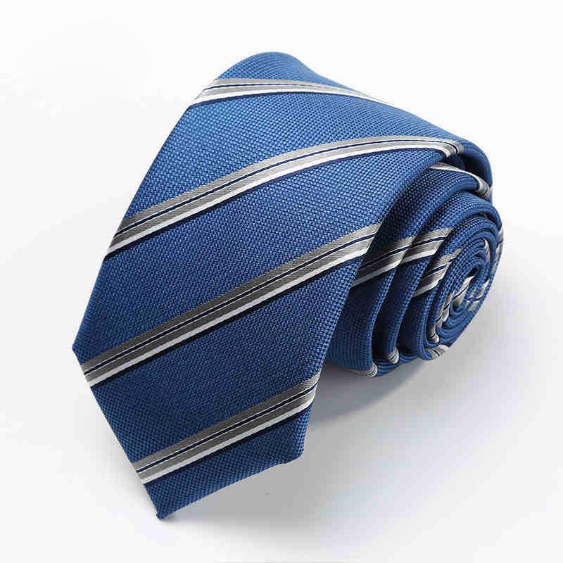 Cà vạt sọc cv144 - 1