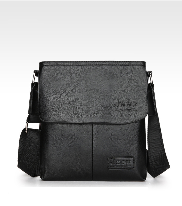 Túi xách đen tx109 - 1