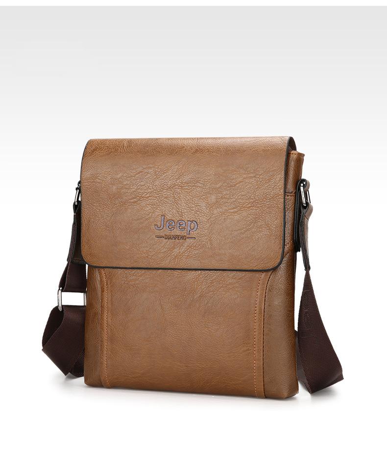 Túi xách màu bò tx104 - 3