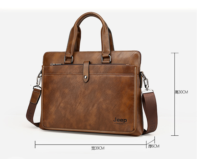 Túi xách màu bò tx101 - 7