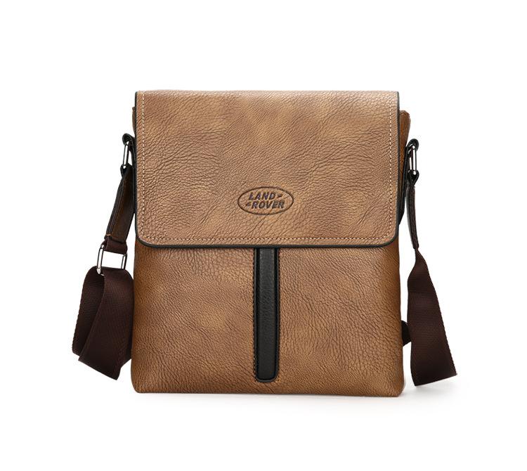 Túi xách màu bò tx111 - 1