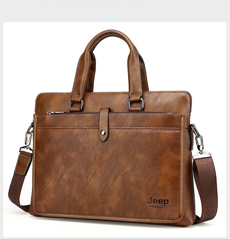 Túi xách màu bò tx101 - 2