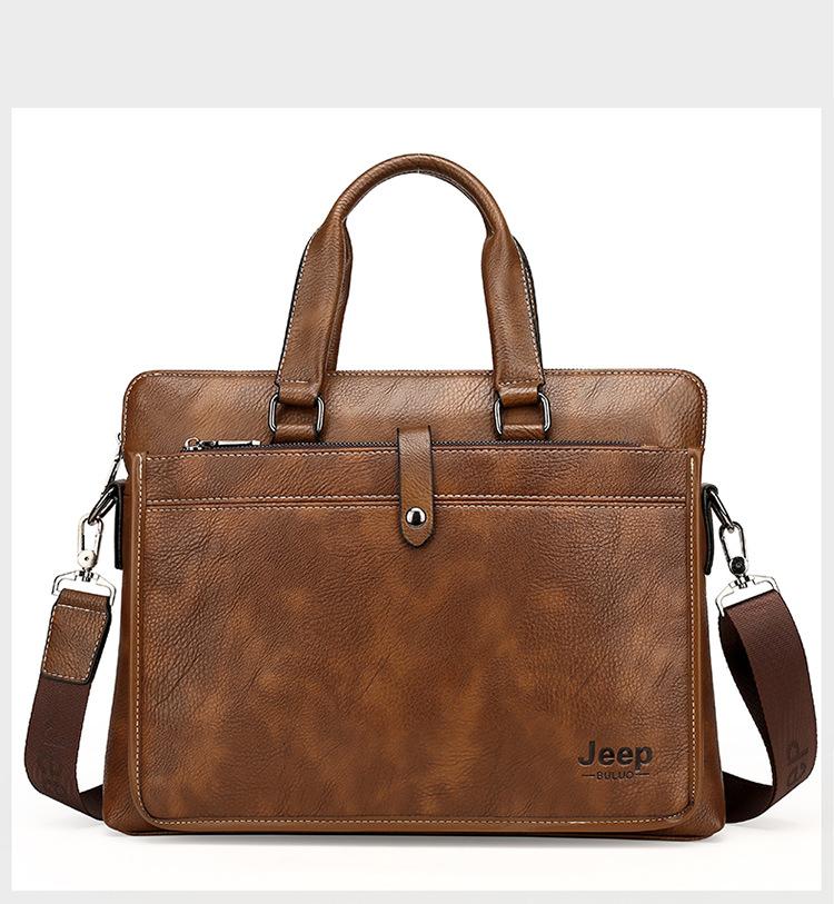 Túi xách màu bò tx101 - 1