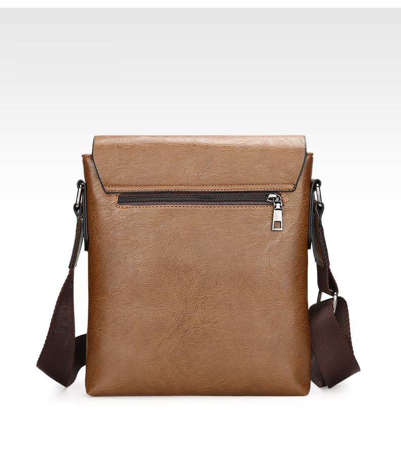 Túi xách màu bò tx104 - 6