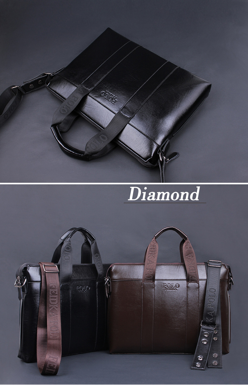 Túi xách đen tx114 - 2