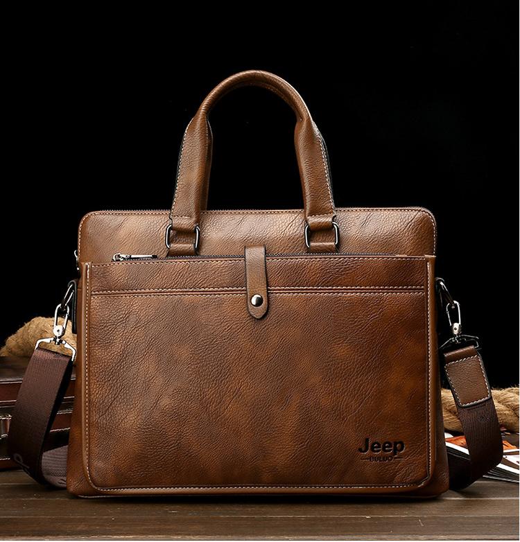 Túi xách màu bò tx101 - 3