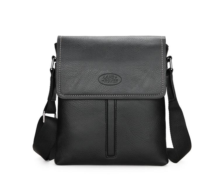 Túi xách đen tx110 - 1