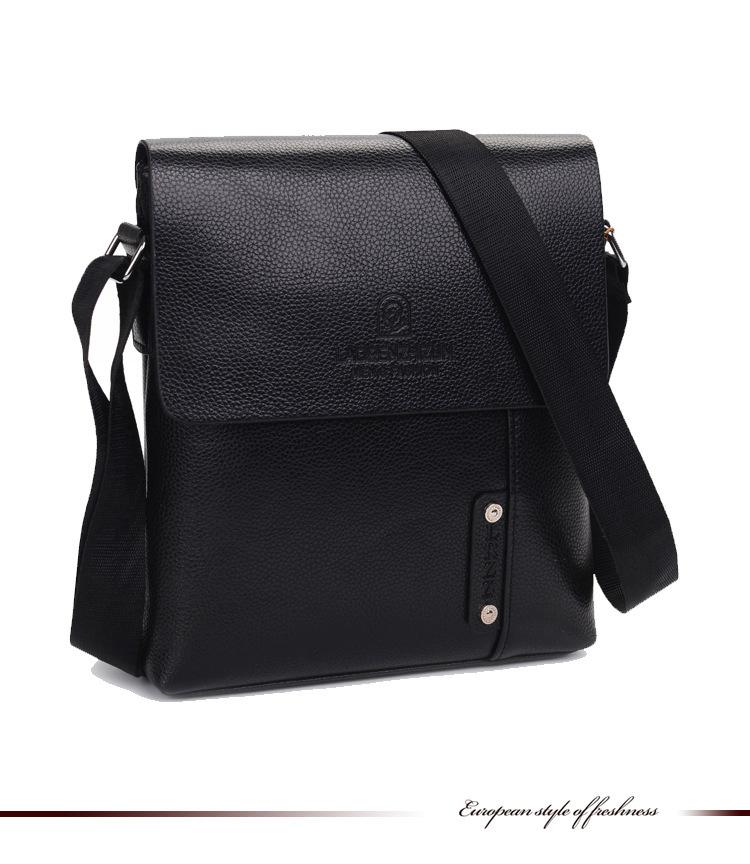 Túi xách đen tx103 - 2
