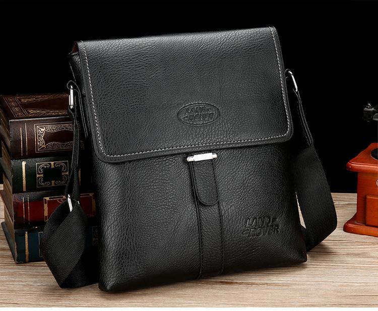 Túi xách đen tx112 - 2
