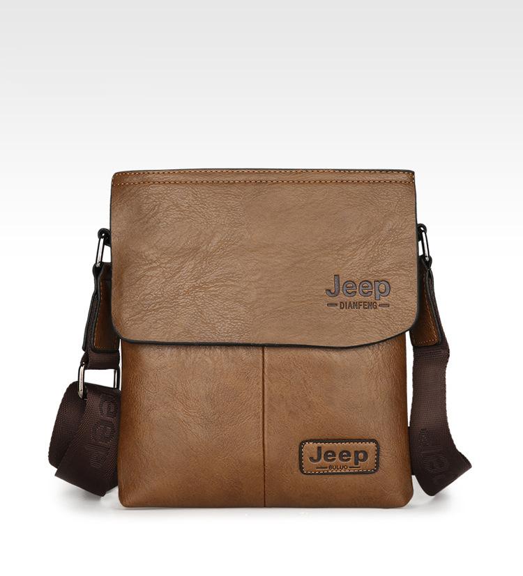 Túi xách màu bò tx109 - 1