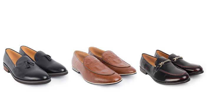 999 giày sale 50 - đến chọn giày 3 ngày duy nhất - 2