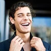 9 thói quen của người đàn ông sành điệu