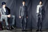 Cẩm nang phối đồ: Cách kết hợp boots nam và suit