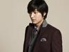 Vest nam lịch lãm cùng Lee Min Ho