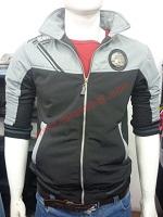 Áo khoác Adidas K40 Đen