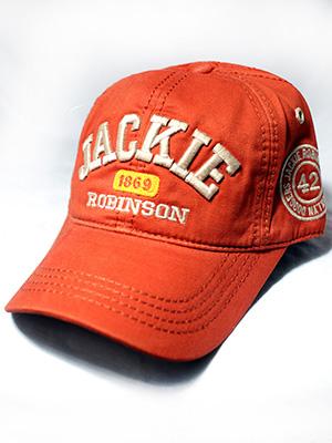 Nón Cam Jackie NF095
