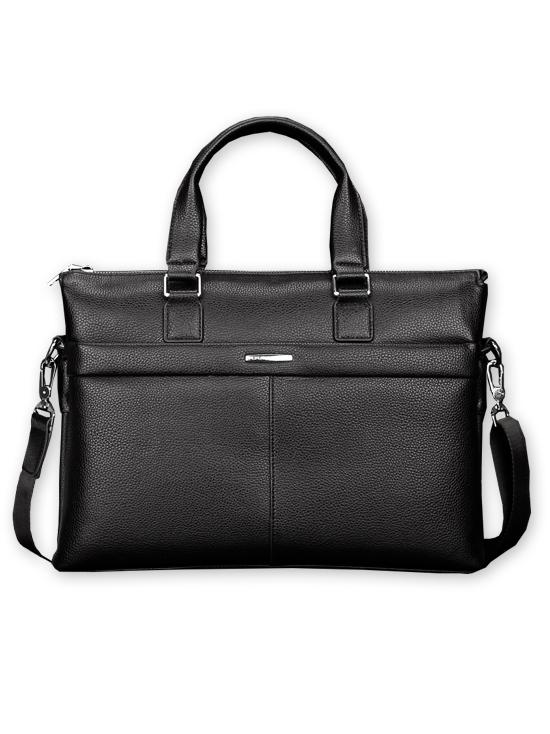 Túi xách đen txf31 - 1