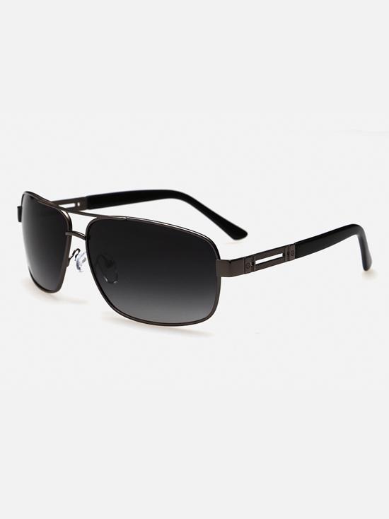 Mắt kính bạc nam mk98 - 1